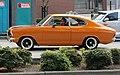 Opel Kadett (20028670918).jpg