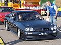 Opel MANTA dutch licence registration JJ-55-PX.JPG