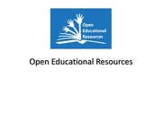 Open Educational Resources.pdf