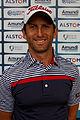 Open de France 2015 55.jpg