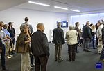 Opening of the ZEISS Forum and Museum of Optics (14553543198).jpg