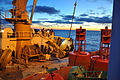 Operation Fall Retrieve with USCGC Mackinaw 131119-G-ZZ999-002.jpg