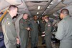 Operation Martillo 120711-N-ZZ999-001.jpg