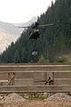Operation Rock Axe DVIDS51984.jpg
