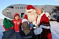 Operation Santa Claus DVIDS337776.jpg
