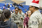 Operation Santa Claus commences in Togiak 161115-Z-CA180-0049.jpg
