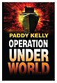 Operation Underworld 2009.jpg