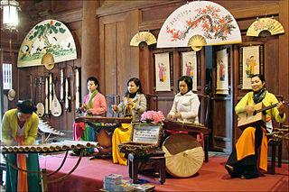 Vietnamese folk religion Ethnic religion of the Vietnamese people