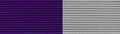 Order of Nevada.png