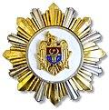 Ordinul Republicii (Moldova).jpg