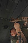 Ordnance Marines Keep the Bombs Coming DVIDS28188.jpg