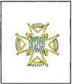 Ordre des comtes de Lyon.jpg
