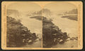 Oregon City falls, by Continent Stereoscopic Company 2.png