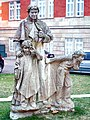 Orense - Parroquia Maria Auxiliadora (PP Salesianos) 02.jpg