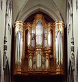 Orgel St Niklaas.jpg