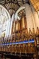 Orgel der Kathedrale von Winchester.jpg