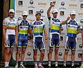 Orica GreenEDGE-TdU2013.jpg
