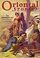 Oriental stories 1932win.jpg