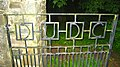 Original Gates to Portavo Reservoir - geograph.org.uk - 463631.jpg