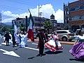 Orizaba International Folk Fest 2017 147.jpg