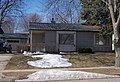 Orlan A. Hayward house 1.jpg