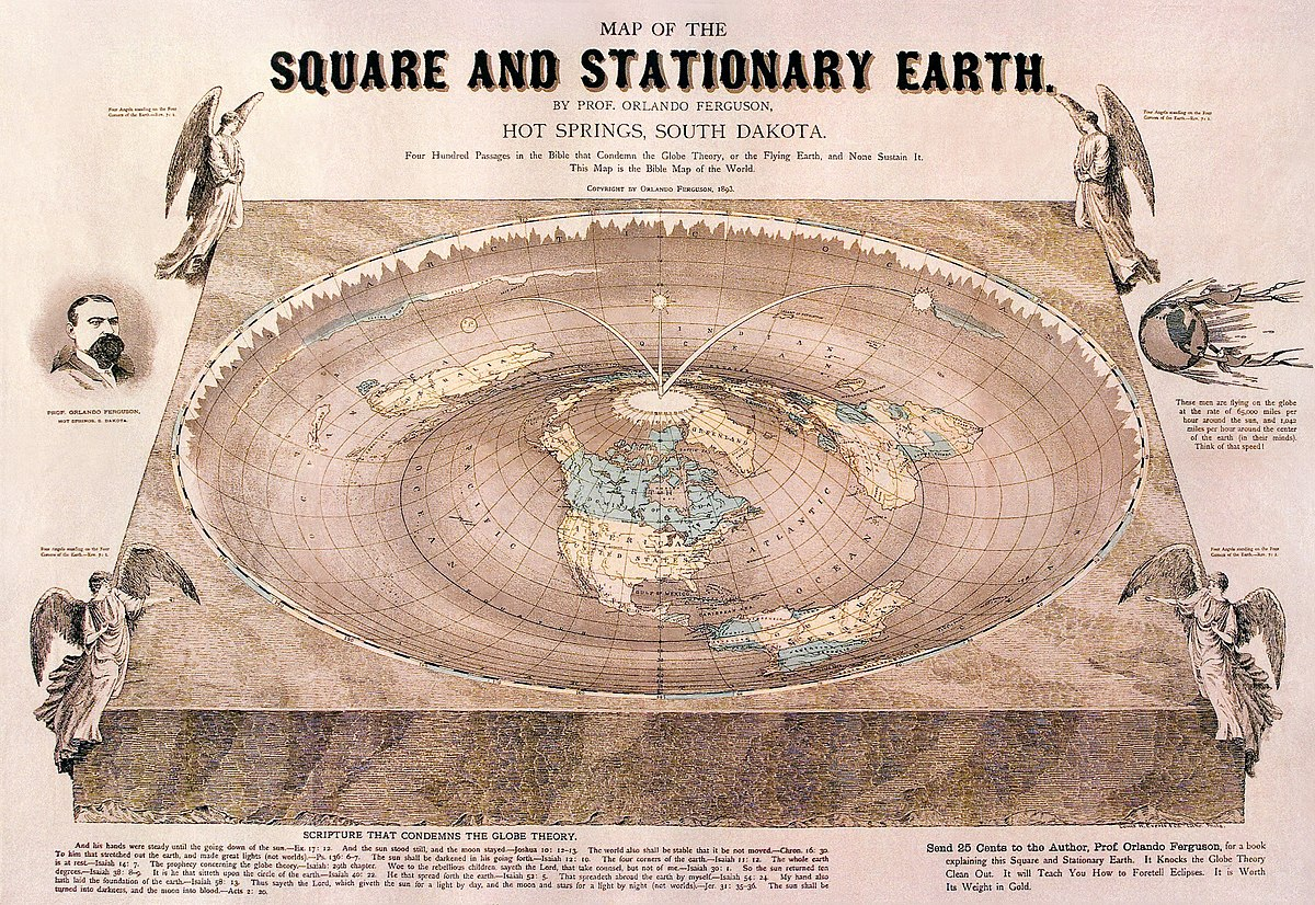 https://upload.wikimedia.org/wikipedia/commons/thumb/1/13/Orlando-Ferguson-flat-earth-map_edit.jpg/1200px-Orlando-Ferguson-flat-earth-map_edit.jpg
