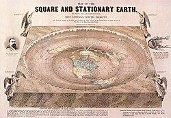 Orlando-Ferguson-flat-earth-map edit.jpg