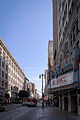 Orpheum Theater Building-1.jpg