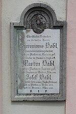 Ortskapelle Maria Hilf, Höfen 04.jpg