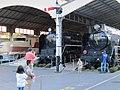 Osaka Train Museum.jpg