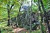 Osceola Bedrock Glades.jpg