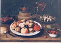 Osias Beert (I) - Still life with fruit.jpg