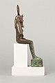 Osiris-Iah MET 1971.272.15 006.jpg