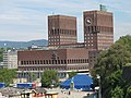 Oslo City Hall 2006-06-13.jpg