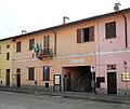 Ospedaletto Lodigiano municipio.jpg