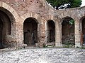 Ostia antica-18.jpg