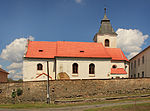 Osvračín, church.jpg