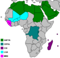 Other trade blocks in Africa.png