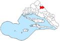 Otok Municipality.PNG