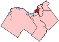 Ottawa Centre locator map.png