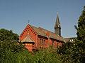Ottbergen Klosterkirche SO.JPG