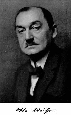 Category:Otto Weiß - Wikimedia Commons