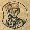 Otto II, Holy Roman Emperor.jpg