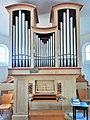 Ottobrunn, Kath. St. Otto (Kerssenbrock-Orgel, Prospekt) (1).jpg