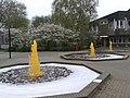 Oude Dorp, Amstelveen, Netherlands - panoramio (4).jpg