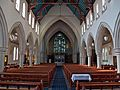 Our Lady of the Sacred Heart Church, Randwick - Inside 1.jpg