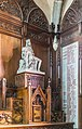Our Lady of the Snow church of Aurillac 05.jpg
