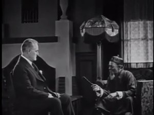 File:Outside the Law(1920).webm