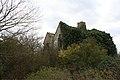 Overgrown houses - geograph.org.uk - 712515.jpg
