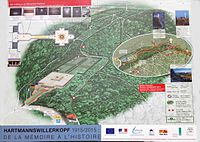 OverviewHartmansswillerkopf.jpg